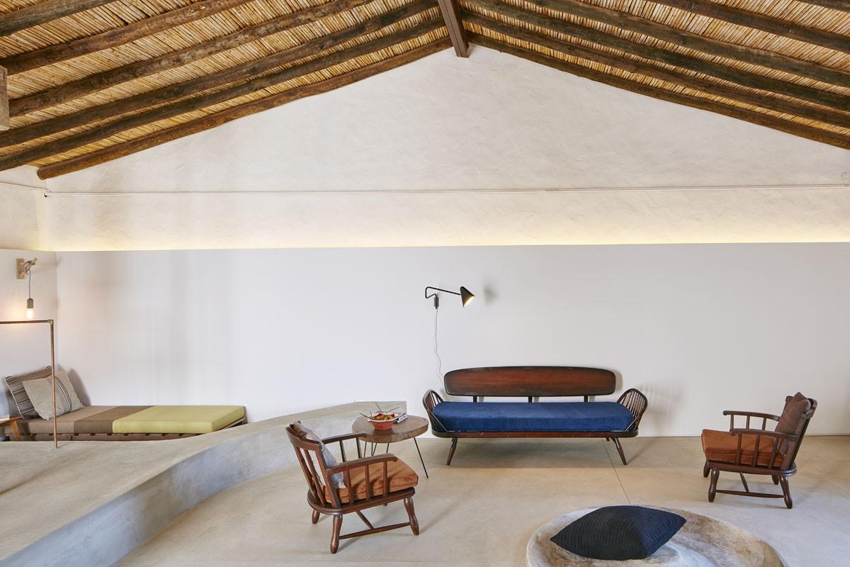 Companhia das Culturas - Ecodesign & Spa Hotel, Castro Marim – Updated 2021  Prices